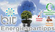 Energiespartipps_Beleuchtung_BB