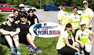 WingsForLife WordRun b.it-Team